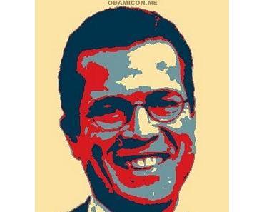 Schneller als Gaddafi: Guttenberg geht