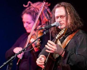 die lange folknacht: lars-jensen-band.