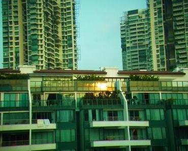 singapore part#1