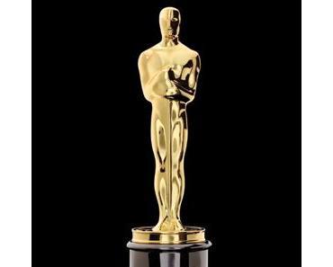 Tobias´ Rückblick auf die Oscarverleihung 2011