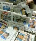 Der Unbequeme Blog: Newsbriefing Freitagmorgen