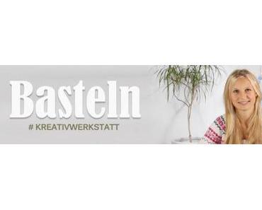 In eigener Sache: Mia's neuer Youtube-Kanal CUTV DIY Basteln