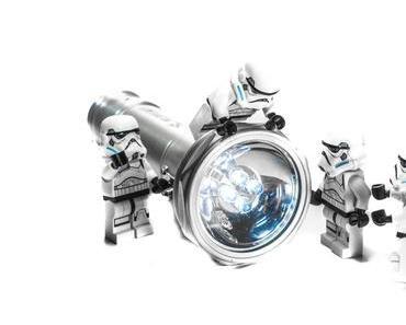 Tag der Taschenlampe in den USA – der amerikanische National Flashlight Day