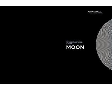 Review: MOON – Die dunkle Seite des Mondes!