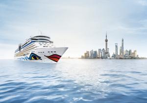 AIDA Cruises: Wochenendeinkauf/ Verlockung der Woche/Ostern