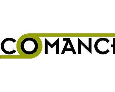 Comanche – Faltcaravaning auch für Biker