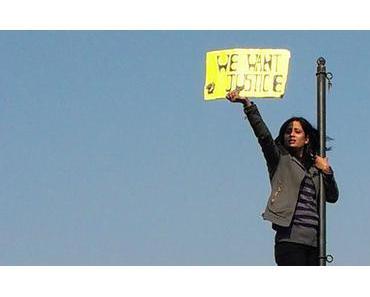 Jyoti Singh Pandey: Ein zerstörter Lebenstraum