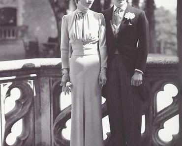 Edward VIII und Wallis Simpson: Die größte Lovestory des 20. Jahrhunderts – Liebe für Macht
