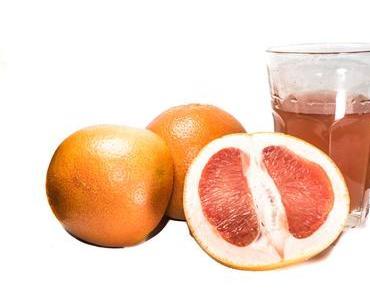 Tag des frisch gepressten Fruchtsaft in den USA – der amerikanische National Fresh Squeezed Juice Day