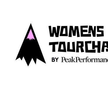 WOMENS TOURCHASE vom 26. – 29. Februar 2016