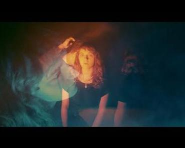 Musikvideo: Our Girl – Sleeper