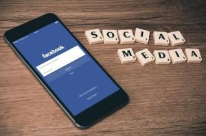 Facebook for Android bietet Support für Tor-Netzwerk