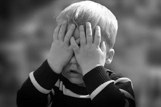 """Kinder, Kinder: Werden die """"lieben Kleinen"""" heute richtig erzogen oder """"verzogen""""?"""