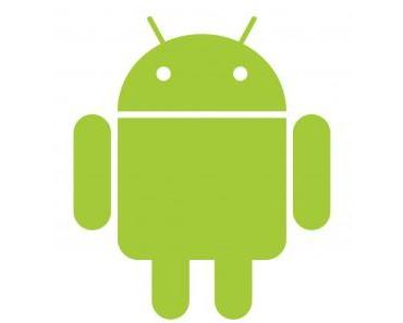Google verdient mit Android 31Milliarden US-Dollar