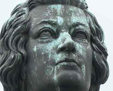 Wolfgang Amadeus Mozart Steckbrief