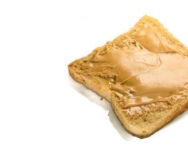 Tag der Erdnussbutter in den USA – der amerikanische National Peanut Butter Day