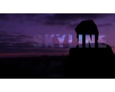 TRETTMANN – SKYLINE (Video)