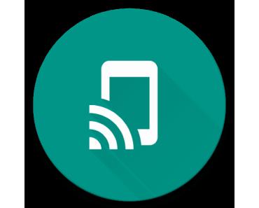 Vorgestellt: RSS Reader von MAK-solution