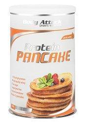 Protein Pancake Stevia von Body Attack