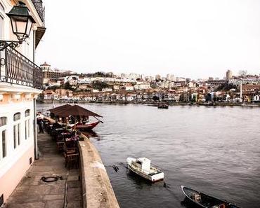 #ileftmyheart in .. Porto!