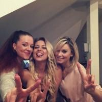 Gastbeitrag von Nena Buddemeier: Der Bachelor und seine Ladies