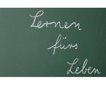 Gunnar Kaiser: Der Lehrer als Vorbild