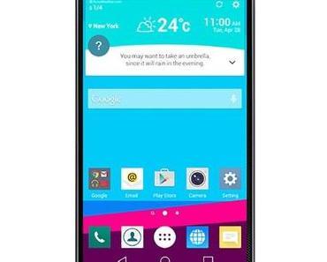 Die attraktivsten Smartphones mit austauschbarem Akku