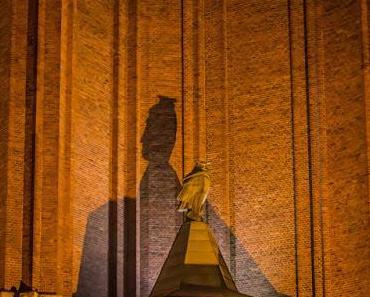 SEINSORIENTIERTE KÖRPERTHERAPIE (61): Die Macht der Spiegelungsbedürfnisse im eigenen Seelenleben