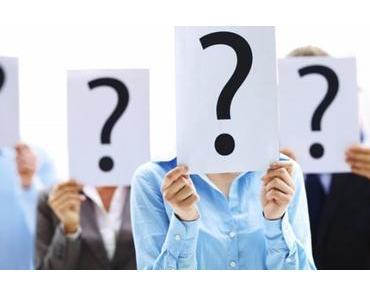 Frage einen Aussie 1: Auswandern, Allergien und Buschabenteuer