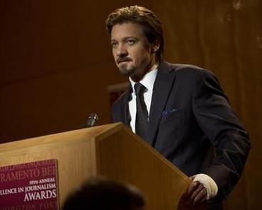 "Ein unbekannter Held: ""Kill The Messenger"""