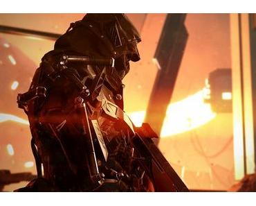 """Warface: Die neue Koop-Mission """"Operation Earth Shaker"""" des Onlineshooters wurde veröffentlicht"""