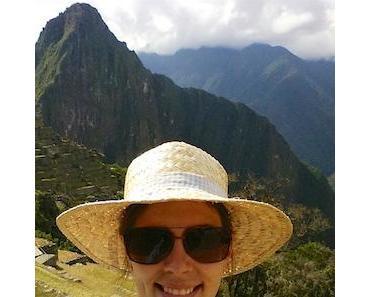 Der Traum einer Weltreise – neues Interview