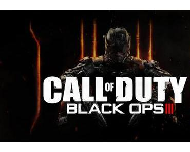 Call of Duty: Black Ops 3 DOWN, Server nicht erreichbar
