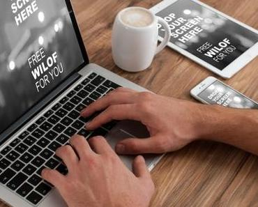 10 Gebote für den Gebrauch von modernen Medien