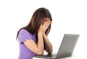 Ohne Stress durchs Leben mit einem Vollzeitjob und Familie?!