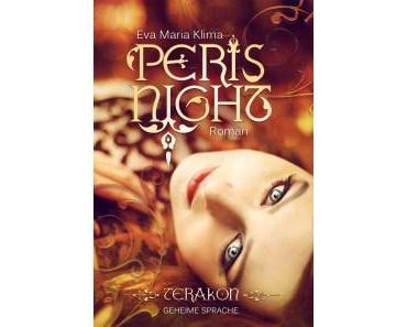 Peris Night – Terakon