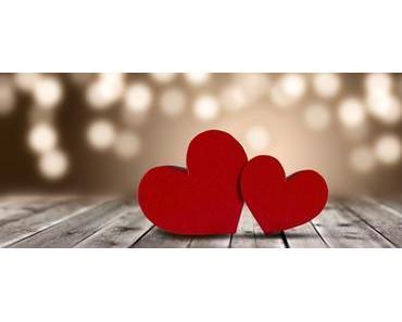 14 Ideen für Valentinstag