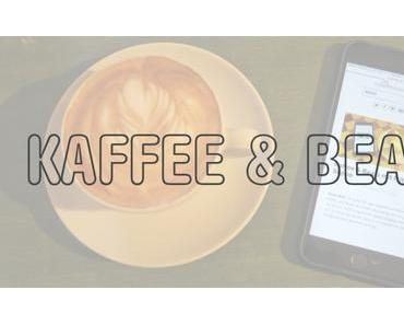 Kaffee & Beats mit Melodiesinfonie