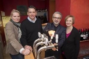 Wiener Restaurantwoche: Reservierungsstart für Top-Gastronomie zu Spitzenpreisen