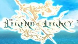 Legend Legacy Test/Review (Nintendo 3DS/2DS)