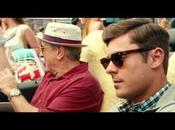 Bloggerspecial: Dirty Grandpa