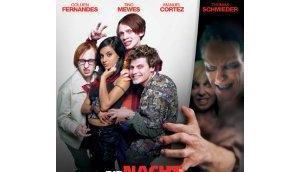 Nacht lebenden Loser (2004)