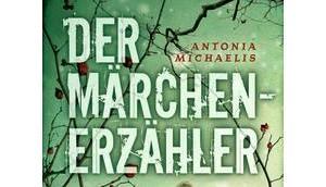 """[MINI-REZENSION] """"Der Märchenerzähler"""""""