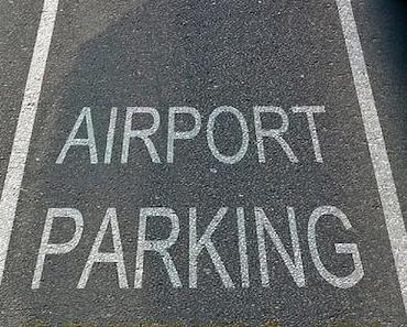 Flughafen Weeze : Park hier niemals ohne diese Tipps