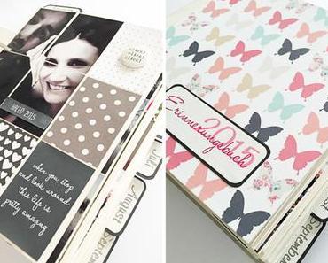 memorybook // dezember 2015