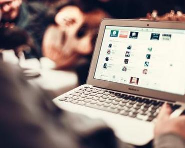 Ob Online-Shopping in Berlin oder Brüssel: Worauf muss ich beim Datenschutz achten?