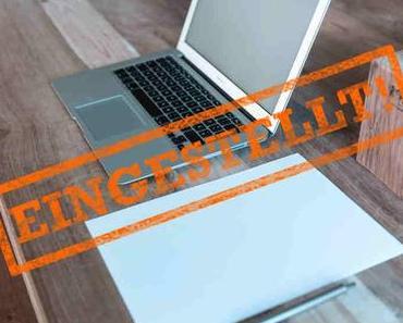 Punkten Sie mit den richtigen Keywords in Ihrer Bewerbung!
