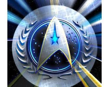News zur neuen Star Trek-Serie: Eugene Roddenberry verstärkt Produktionsteam, Nicholas Meyer spricht über die Ausrichtung, weltweiter Verkauf läuft auf Hochtouren