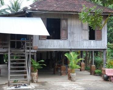 Sehenswürdigkeiten in Battambang