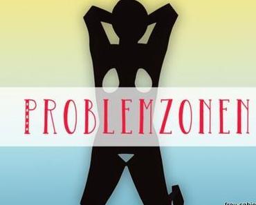 Winkeärmchen und andere Problemzonen
